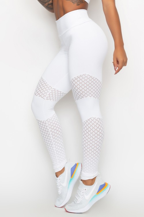 Calça Legging Breeze