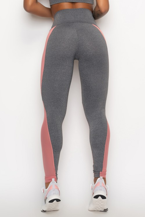 Calça Legging Twilight