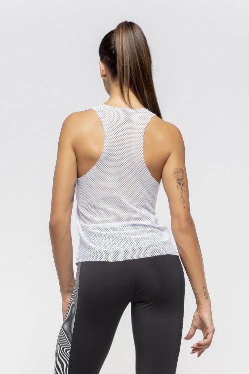 ffd6a425b Moda Fitness  Roupas Fitness Femininas