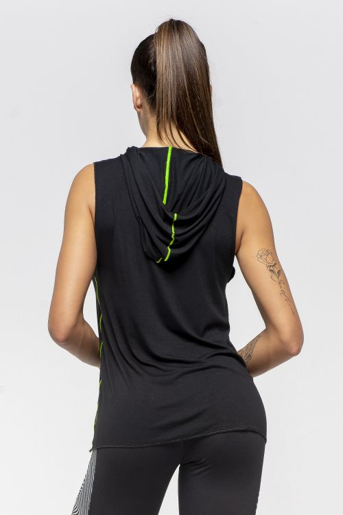 9888ebce0 Moda Fitness  Roupas Fitness Femininas