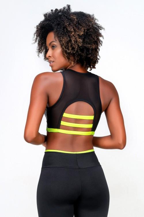 47e2803d1 Moda Fitness  Roupas Fitness Femininas
