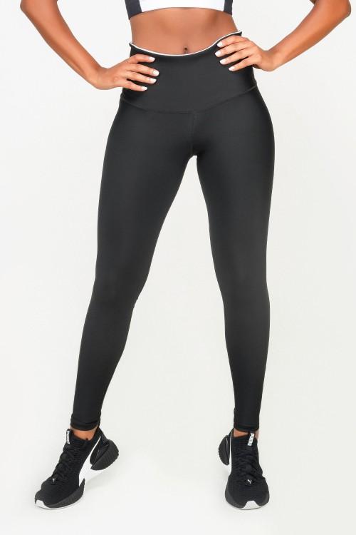 3787e4279 Legging Feminina e Legging Fitness | Angê Moda Fitness